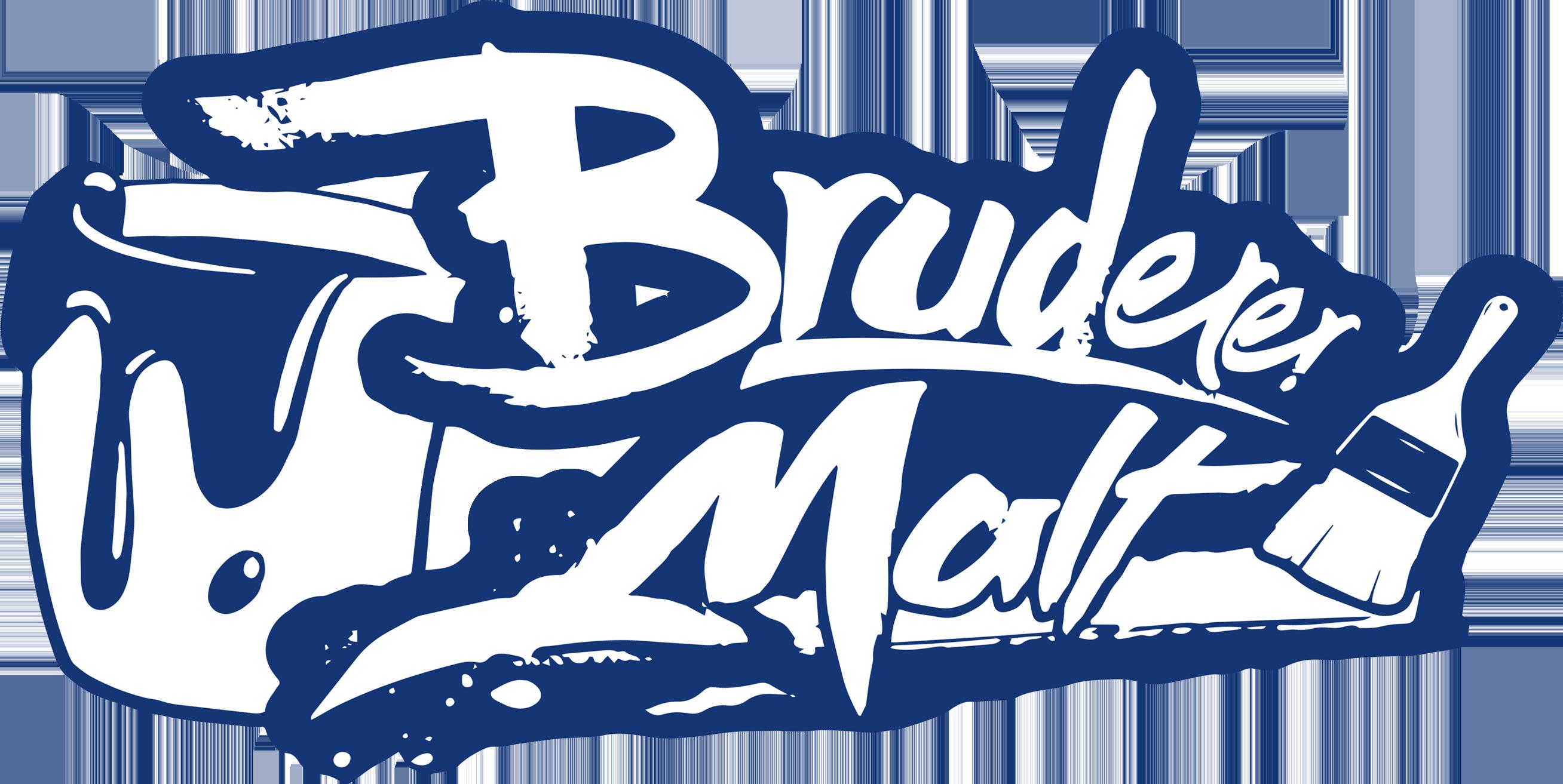 Bruderer Malt